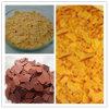 Sulfato de sódio 60% Flocos amarelos