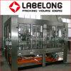 Ce automático da maquinaria de enchimento da cerveja do frasco de vidro do bom preço, ISO