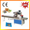 Automatische Food Packing Machine voor Chocoladereep (kt-350/450)