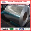 AISI 304 Stainless Freddo-laminato 201 316L Steel Coil