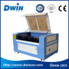 СО2 машинного оборудования гравировки лазера высокой точности от Jinan