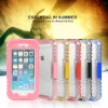 Alibaba Express Transparent Phone Case Waterproof на iPhone 6 Case