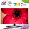 Model最も新しいFull HD 1080P LED TV