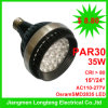 SMD2835 LED PAR Light 35W