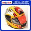 高品質のオートバイのヘルメット(AT3454)