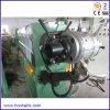 Draad van het Koper en Machine de de van uitstekende kwaliteit van de Kabel