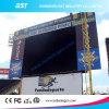 Outdoor d'accès principal Advertizing DEL Billboard pour Enterprise
