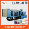 260ton Energia-economia Plastic Cup Making Injection Molding Machine