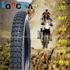 Nigeria-heißer Verkaufs-Qualitäts-Motorrad-Reifen (3.00-17, 3.00-18)