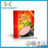 Venta al por mayor de papel respetuosa del medio ambiente del rectángulo del jugo de la alta calidad de encargo