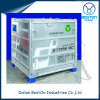 1000L speciale Vloeibare Vervoer Gevouwen Container IBC