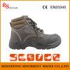 Европейские модели ботинок безопасности, ботинки безопасности Италия Snb104