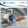Obenliegender AAC/AAAC/ACSR/Acar Leiter-zusammengerolltes Luftkabel