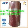 Qualitäts-Kraftstoffilter-Autoteile für Mack/Renault (483GB444, 483GB219A)