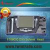 Dx5 cabezal de la impresora para Eco Solvnet impresora Hecho en China F186000