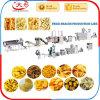 Chaîne de fabrication frite de vente chaude de casse-croûte