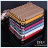 iPad Mini Accessories를 위한 Bling Diamond Leather Case