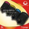 Color compatibile Toner Cartridge per Samsung Clp-300/300n/Clx-2160