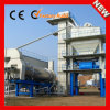 Usine de traitement en lots de conception d'Eveirmential d'asphalte de malaxage d'asphalte technique de la centrale Lb1500