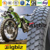4.10-18 Qualität Motorcycle Tire Sell nach Südamerika