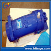 Nettoyer le moteur hydraulique de rechange de Rexroth pour l'application industrielle