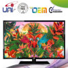 単39インチのGood Quality Display E-LED TV