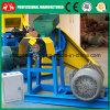 Muti-función de arroz / maíz pequeña máquina de extrusión de bocadillos