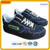 2015の安い方法新しいOEMの人のスケートの靴(RW50673A)