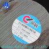AISI 1020, GB 20#, BACCANO 1.1151, barra rotonda d'acciaio laminata a caldo di JIS S20c