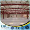 Prefab Modular Portable House/Steel Warehouse/Portable House