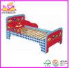 أطفال سرير خشبيّة ([و08001])
