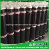 Fabricante: Membrana impermeable del betún de Sbs/APP