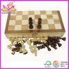 Сложенные Деревянные Шахматы (WJ277103)