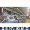 Кардочесальная машина прядения хлопка с аттестацией Ce&ISO9001