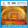 Noce Decorative Stage à vendre