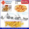 기계를 만드는 Cheetos Kurkure Nik Naks 가공 공장