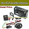 싼 새로운 GPS/GSM 추적자 시스템