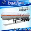 20-56m3 LPG Gas Carrier Tanker Truck Semi Trailer (LAT9400GHY)