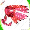 Raso Ribbon Handle per Gift Boxes o Paper Bags