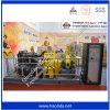 Équipement de test de moteur d'engine d'automobile
