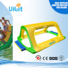 Aquatic Sports Toy infláveis ​​para Water Park / Seaside (Escada)