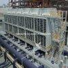 Koop de Overzeese Toren van de Waterkoeling van China