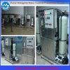Umgekehrte Osmose-Marinemeerwasser-Entsalzen Machine/Equipment/System