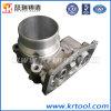 中国ODMは自動車部品型のダイカストアルミニウムを