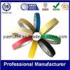 ISOの証明書のクレープの紙テープ保護テープ