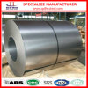 Dx51d Grade Z100 Hot Dipped Galvanized Steel Coil для Construction