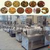 120-150kg/H de Machine van de Extruder van het Dierenvoer