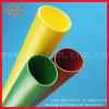 Sammelschiene-Isolierungs-Schaltanlage-Schrumpfschlauch
