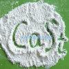 Plastic Stearate van het Calcium van de Rang voor pvc