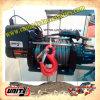 4X4 New Design 12000lbs Winch